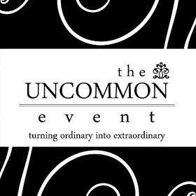 The Uncommon Event