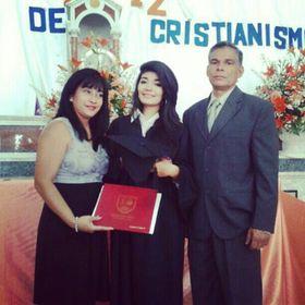 Cristy Urriola