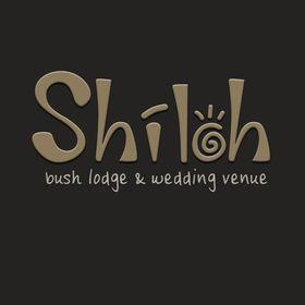 Shiloh bush lodge & wedding venue
