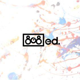 808Ed