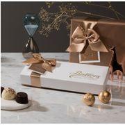 Butlers Chocolates