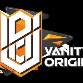 Vanity Originals