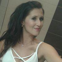Kamila Černá
