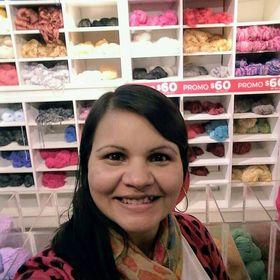 Marisa Casas