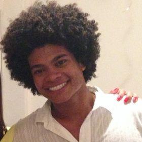 Emerson Oliveira