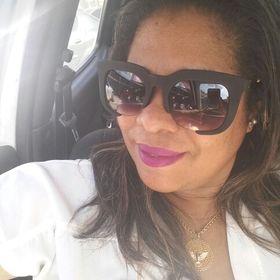 Veronnica Latifah