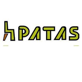 4Patas - Fábrica y tienda de muebles