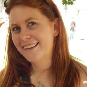 Tara Hickman