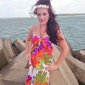 Roxanne Savage