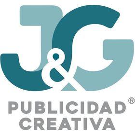 J & G Publicidad Creativa