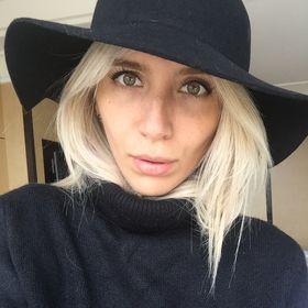 Laura-Maria Sion