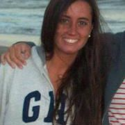 Luz Maria Mateu