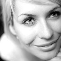 Adéla Bečičková