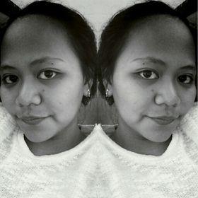 Indri Hutami