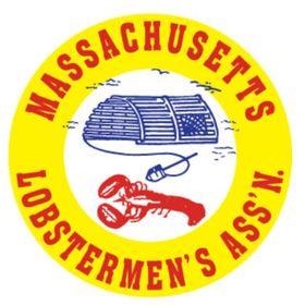 Mass Lobstermens Assoc