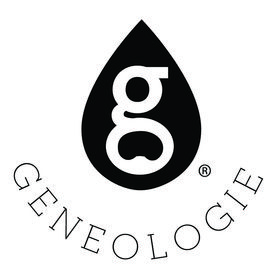 Geneologie