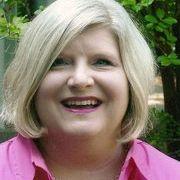 Donna Schanbacher