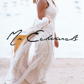 Mr Edwards Photography