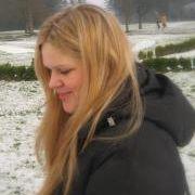 Sonja Hlebš