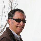 Pedro Llinás