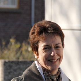 Mirjam Noordegraaf