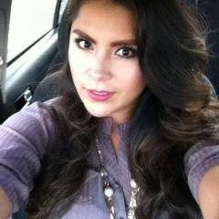 Astrid Gutierrez
