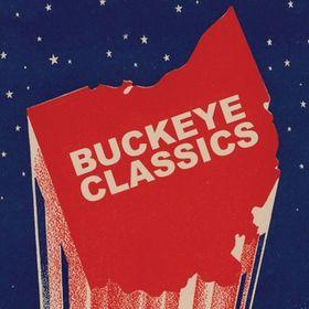 BuckeyeClassics