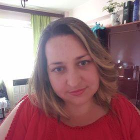 Elena Toea