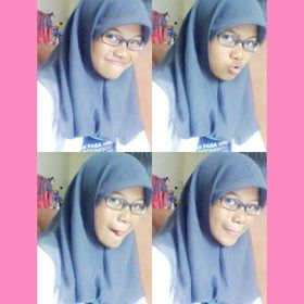 Ditha Feb
