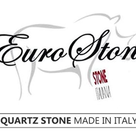 EuroStone Italian Quartz
