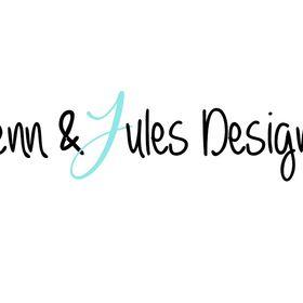 Jenn & Jules Designs