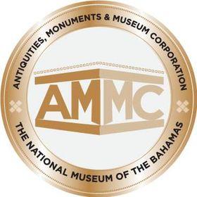 AMMC Bahamas
