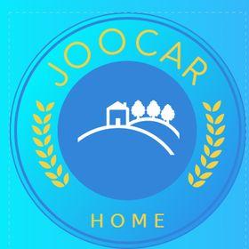 Joocarhome