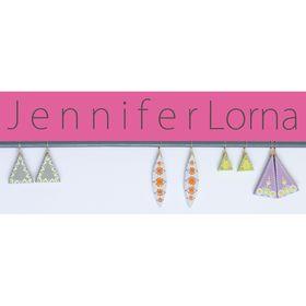 JenniferLorna