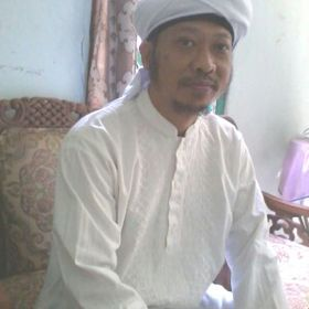 Tb Mulia Ramadhan
