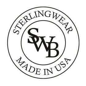 Sterlingwear of Boston