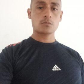 Eduwin Pacasuca