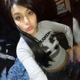 Jeimy Castillo