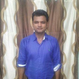 Mohd Nadeem
