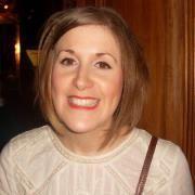 Deborah Pullen
