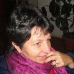 Maria Amália Stroppa