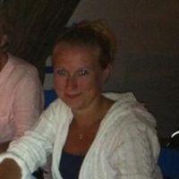 Anette Nilssen