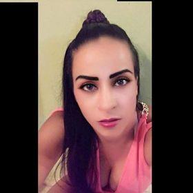 Persa Georgiou