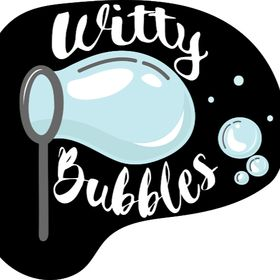WITTYBUBBLES