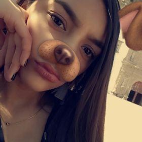 Jessica Ruiz Huizar
