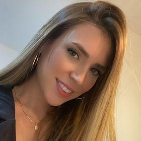 Kelly González