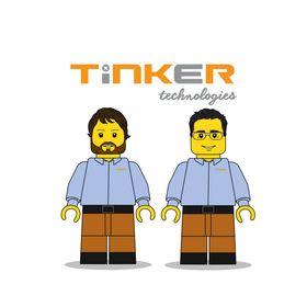 Tinker Technologies
