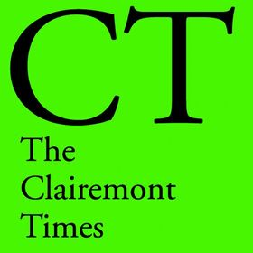 Clairemont Times