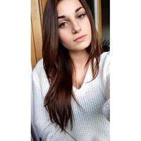 Michela Ioris