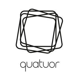 Quatuor.be